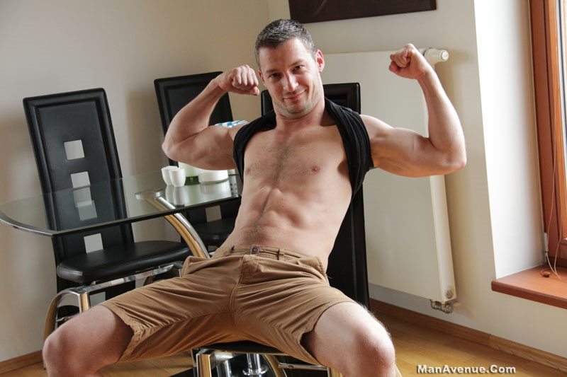 ManAvenue-Corrin-Sanchez-jerks-huge-uncut-dick-hot-muscle-hunk-ripped-abs-wanking-young-naked-dude-tight-asshole-001-tube-video-gay-porn-gallery-sexpics-photo