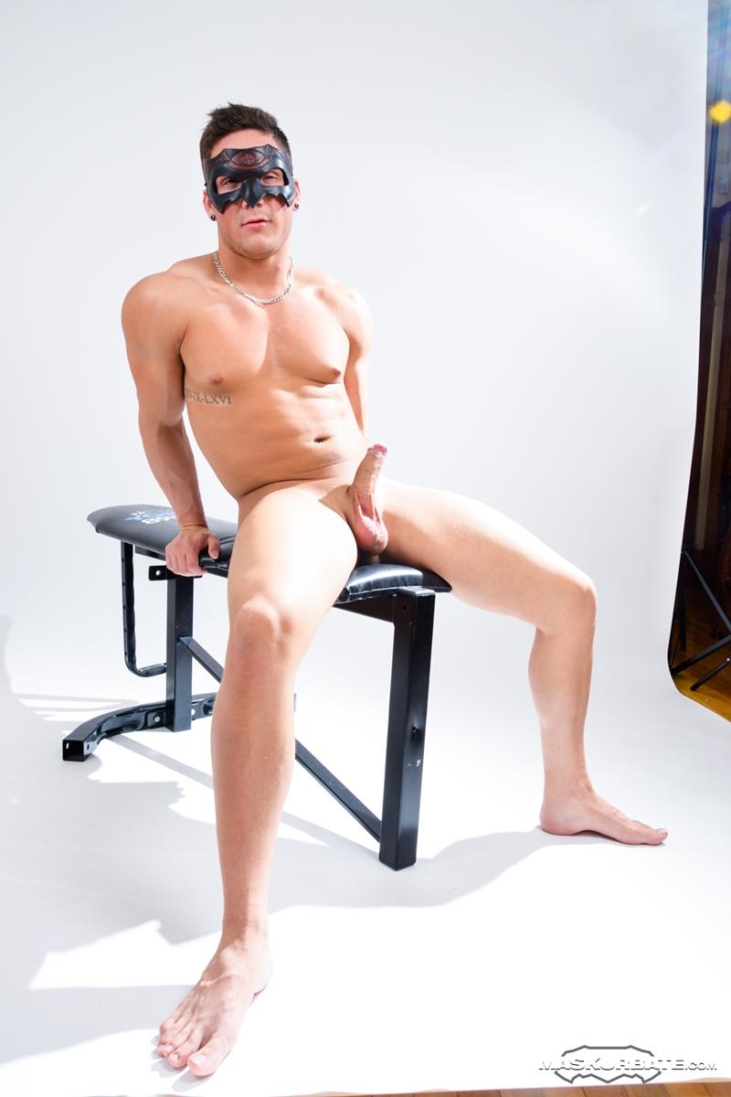 Maskurbate-Justin-Filion-young-dude-gay-porn-solo-jerk-off-big-cock-cumshot-load-jizz-masterbate-010-tube-video-gay-porn-gallery-sexpics-photo