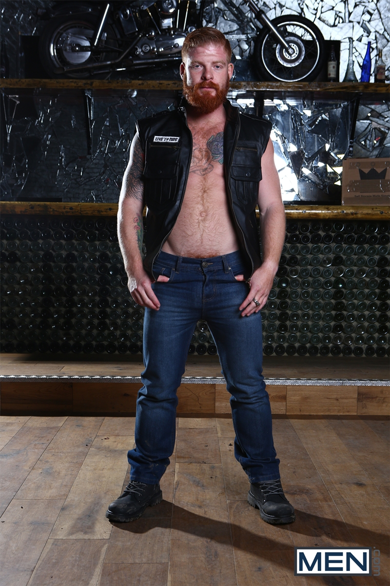 Men-com-Bennett-Anthony-fucks-famous-gay-porn-star-Johnny-Hazzard-ginger-pubes-redhead-big-furry-cock-tight-asshole-006-tube-video-gay-porn-gallery-sexpics-photo