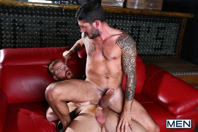 Men-com-Bennett-Anthony-fucks-famous-gay-porn-star-Johnny-Hazzard-ginger-pubes-redhead-big-furry-cock-tight-asshole-013-tube-video-gay-porn-gallery-sexpics-photo