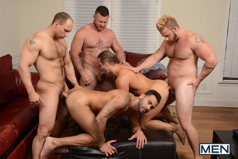 Men-com-Luke-Adams-Charlie-Harding-Aaron-Bruiser-daddies-John-Magnum-Rikk-York-fucking-orgy-ass-rimming-cock-sucking-013-tube-video-gay-porn-gallery-sexpics-photo