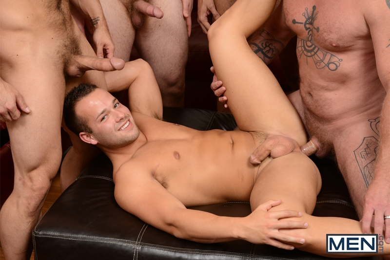 Men-com-Luke-Adams-Charlie-Harding-Aaron-Bruiser-daddies-John-Magnum-Rikk-York-fucking-orgy-ass-rimming-cock-sucking-016-tube-video-gay-porn-gallery-sexpics-photo