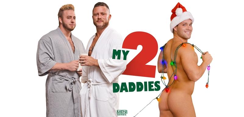 Men-com-Luke-Adams-Charlie-Harding-Aaron-Bruiser-daddies-John-Magnum-Rikk-York-fucking-orgy-ass-rimming-cock-sucking-018-tube-video-gay-porn-gallery-sexpics-photo
