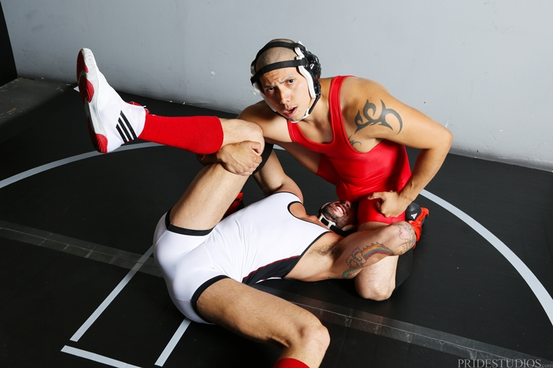MenOver30-Benjamin-Bronx-Sean-Duran-wrestle-match-sexy-studs-boners-cock-bulge-wrestling-singlet-dick-fuck-tight-ass-001-tube-video-gay-porn-gallery-sexpics-photo