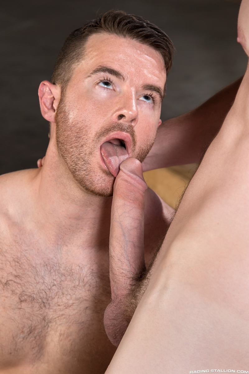 gay cock cum gallery