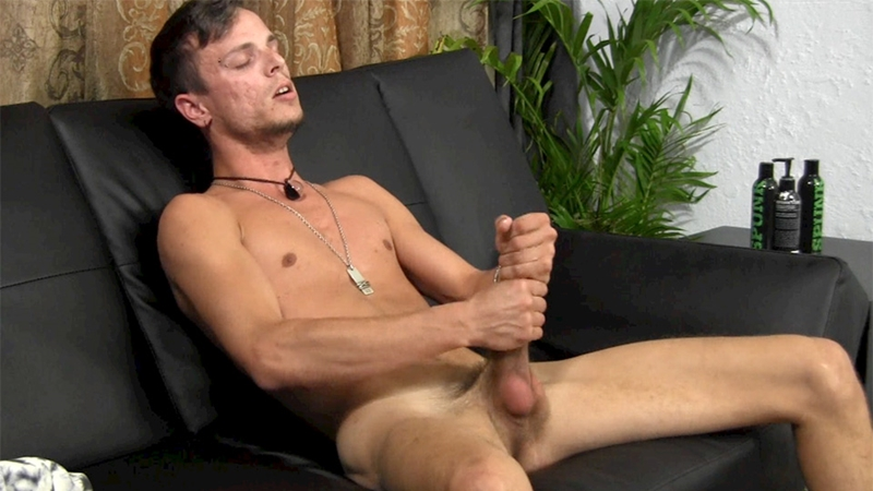 Extreme huge gay cocks