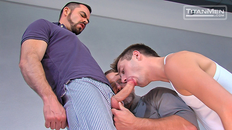 TitanMen-JD-Phoenix-Dolan-Wolfe-uncut-dick-Dirk-Caber-studs-beard-butt-hole-bottom-sweaty-fucks-hairy-ass-smooth-chest-001-tube-video-gay-porn-gallery-sexpics-photo