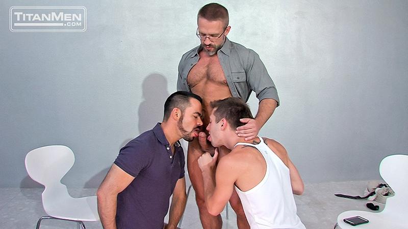 TitanMen-JD-Phoenix-Dolan-Wolfe-uncut-dick-Dirk-Caber-studs-beard-butt-hole-bottom-sweaty-fucks-hairy-ass-smooth-chest-002-tube-video-gay-porn-gallery-sexpics-photo