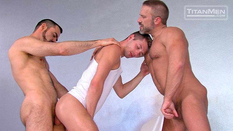 TitanMen-JD-Phoenix-Dolan-Wolfe-uncut-dick-Dirk-Caber-studs-beard-butt-hole-bottom-sweaty-fucks-hairy-ass-smooth-chest-007-tube-video-gay-porn-gallery-sexpics-photo