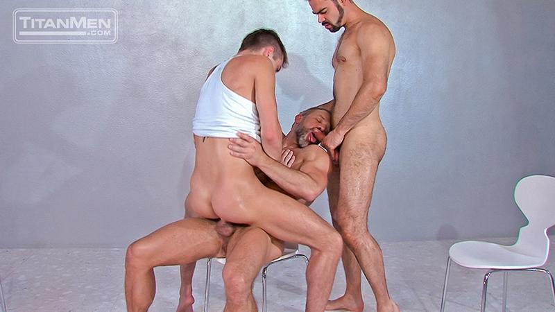 TitanMen-JD-Phoenix-Dolan-Wolfe-uncut-dick-Dirk-Caber-studs-beard-butt-hole-bottom-sweaty-fucks-hairy-ass-smooth-chest-010-tube-video-gay-porn-gallery-sexpics-photo