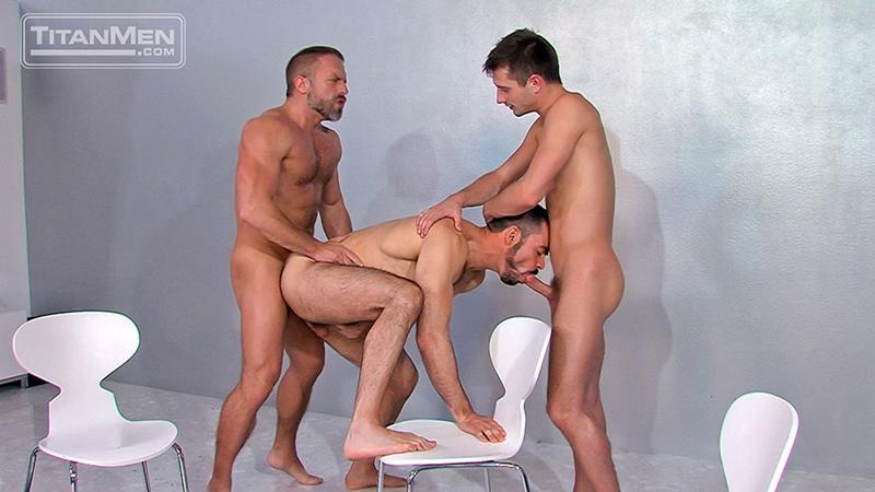 TitanMen-JD-Phoenix-Dolan-Wolfe-uncut-dick-Dirk-Caber-studs-beard-butt-hole-bottom-sweaty-fucks-hairy-ass-smooth-chest-015-tube-video-gay-porn-gallery-sexpics-photo