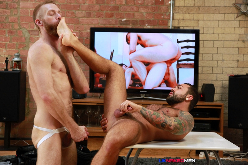 UKNakedMen-Christopher-Daniels-Sergi-Rodriguez-asshole-raw-dick-cum-load-facial-hairy-chest-uncut-cock-guys-ass-fuck-010-tube-video-gay-porn-gallery-sexpics-photo