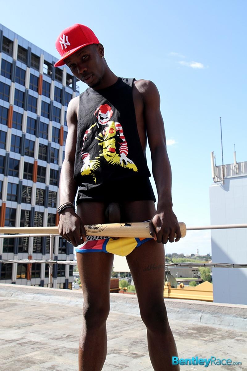 BentleyRace-Australia-gay-porn-25-year-old-Jimmy-Allen-Nigerian-big-black-cock-rock-hard-naked-boy-jerking-012-tube-video-gay-porn-gallery-sexpics-photo