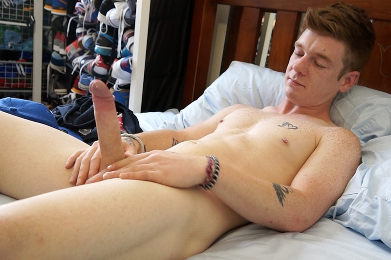 BentleyRace-Ginger-redhead-Aussie-mate-Cody-James-very-big-thick-uncut-dick-fucking-fleshlight-jerking-huge-cumload-001-tube-video-gay-porn-gallery-sexpics-photo