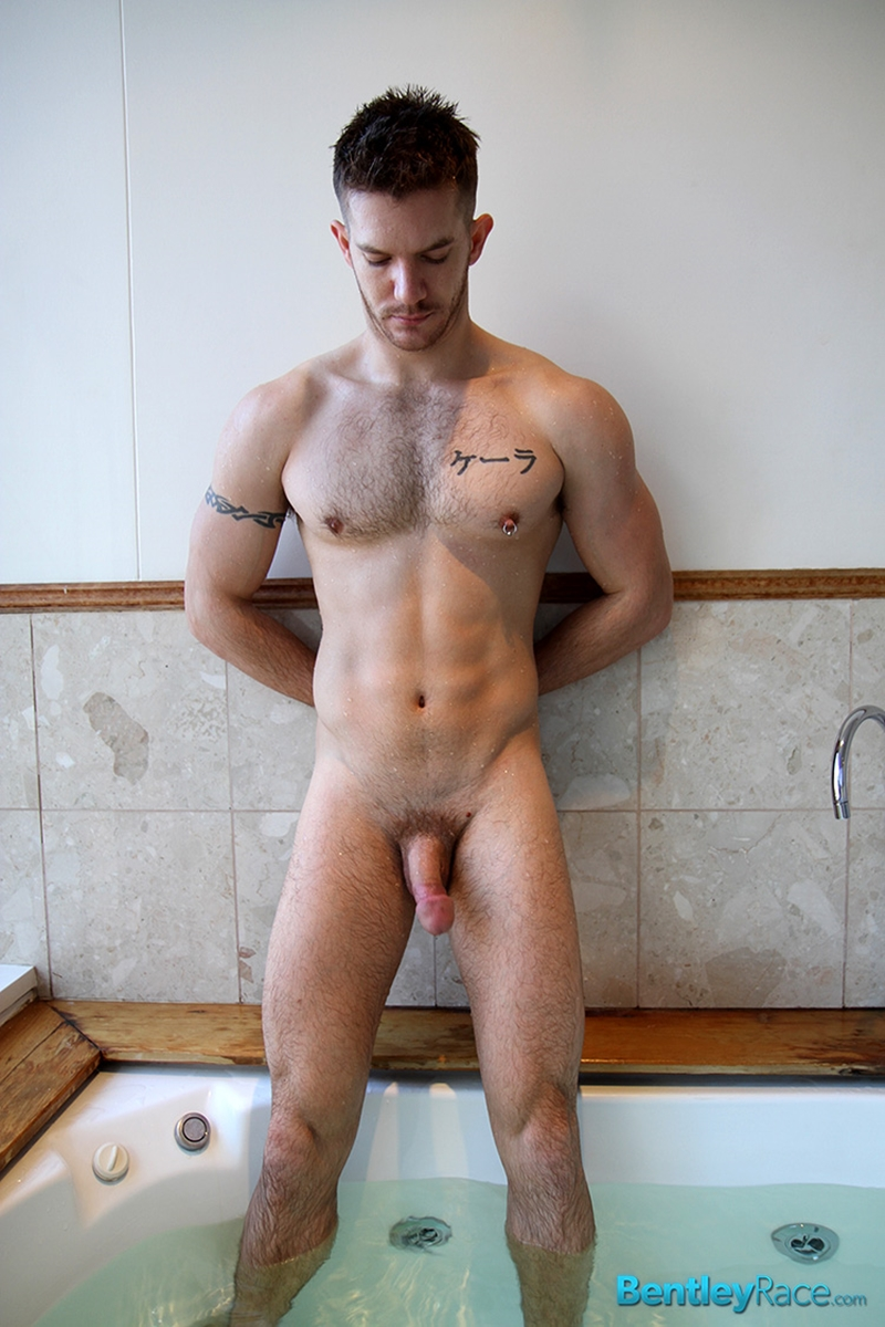 BentleyRace-sexy-Aussie-guy-Skippy-Baxter-solo-model-stark-bollock-naked-water-bath-tub-stroking-large-cock-018-tube-video-gay-porn-gallery-sexpics-photo