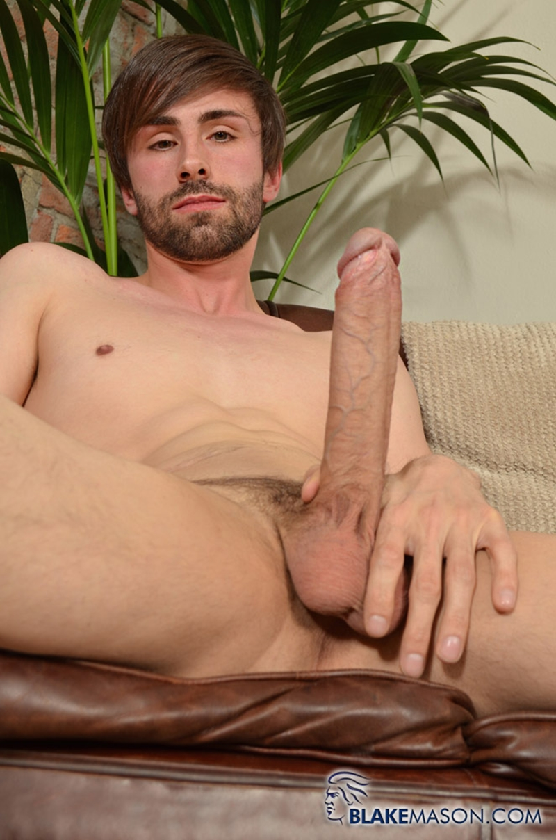 guy with biggest cock