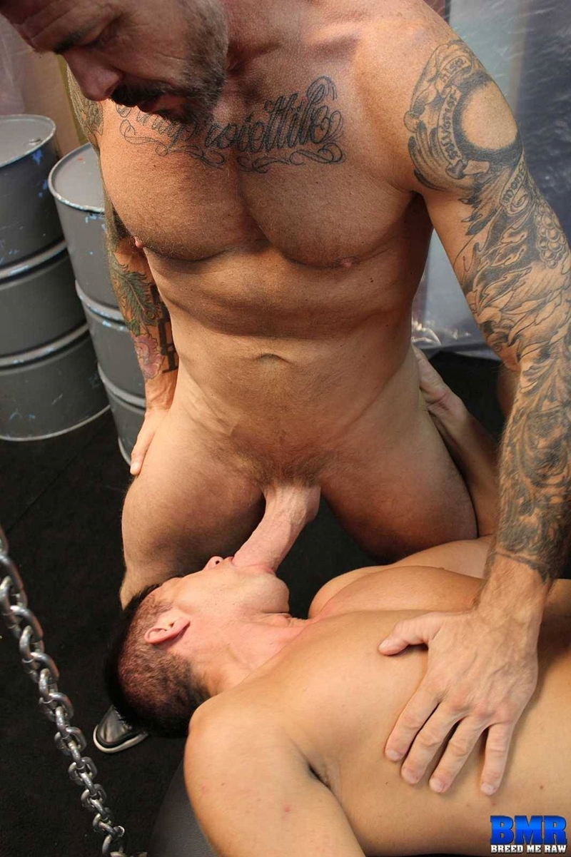 free gay monstercock porn
