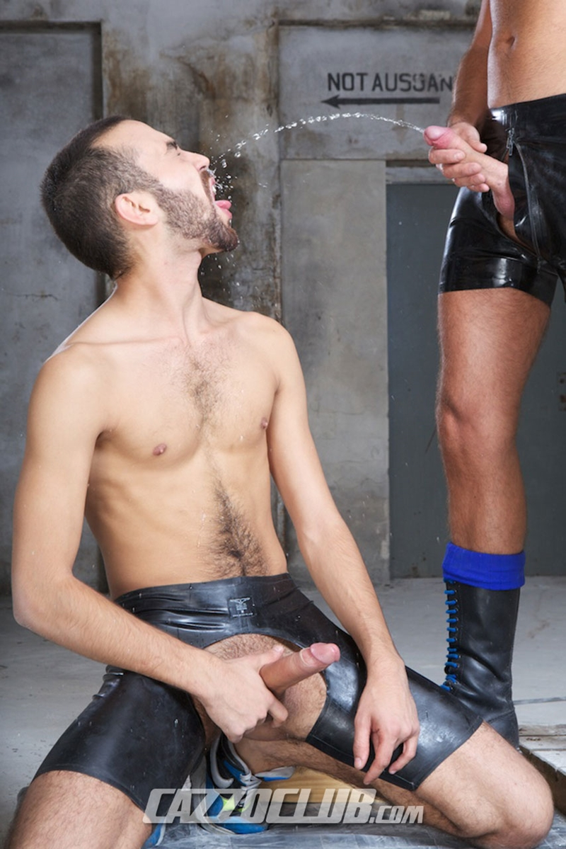 CazzoClub-Portuguese-sneaker-pig-Fostter-Riviera-man-hole-Dutch-gay-porn-star-Michael-Selvaggio-butt-slut-pig-piss-fisting-003-tube-video-gay-porn-gallery-sexpics-photo