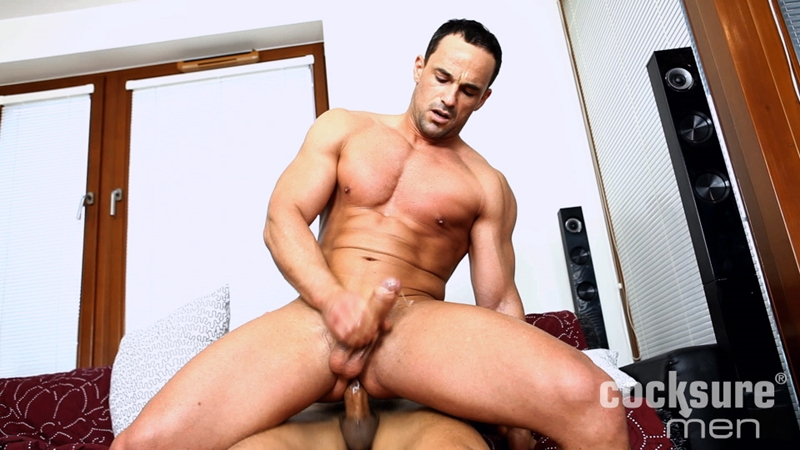 CocksureMen-Ennio-Guardi-Andy-West-muscular-bodies-raw-cock-breeding-his-hole-hot-bareback-sex-cocksucking-016-tube-video-gay-porn-gallery-sexpics-photo