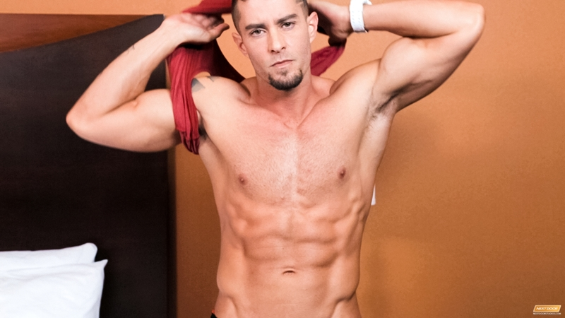 CodyCummings-Cody-Cummings-hard-dick-large-throbbing-cock-naked-muscle-man-ripped-six-pack-abs-003-tube-video-gay-porn-gallery-sexpics-photo