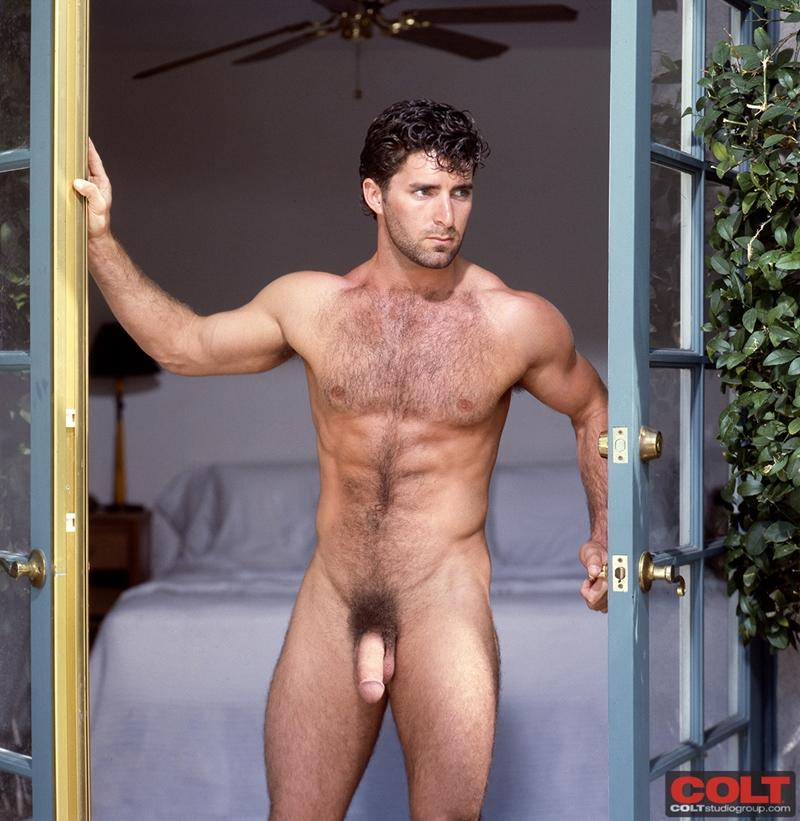 best looking male porn stars