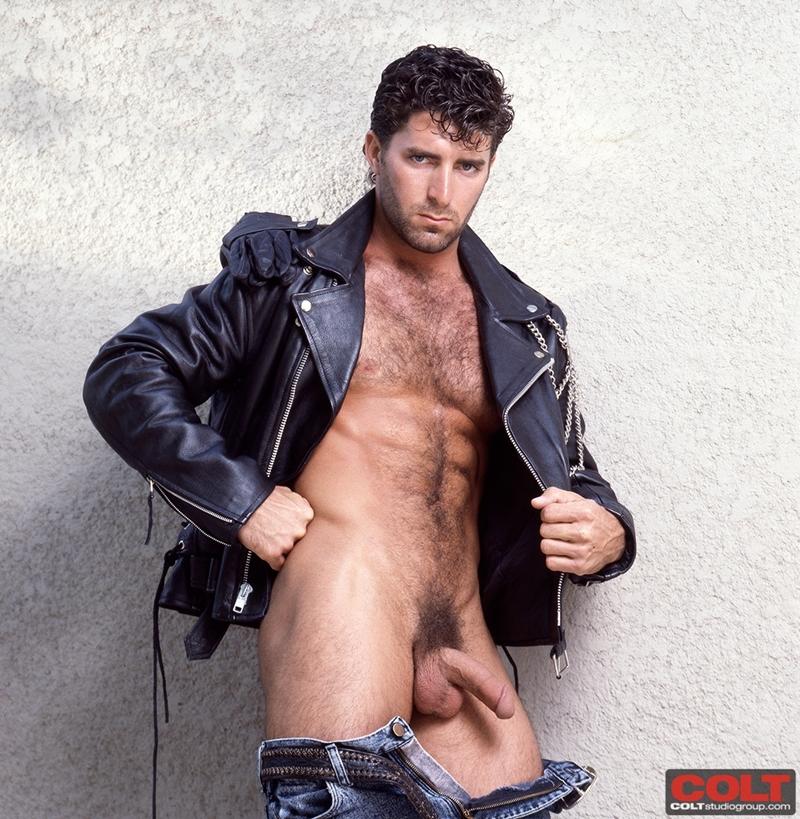 Rick masters porn star-1141