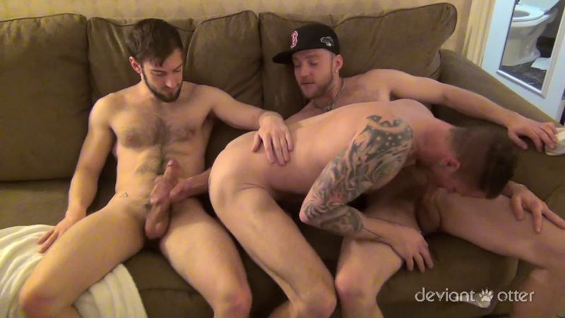 Deepthroat videos and free