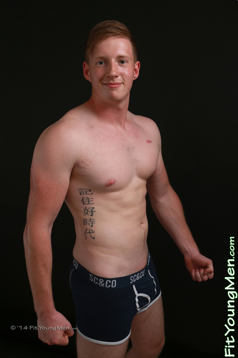 FitYoungMen-Alex-Salisbury-Gym-Stud-Age-22-years-old-Straight-Young-Man-Naked-Dude-Big-Uncut-Dick-003-tube-video-gay-porn-gallery-sexpics-photo