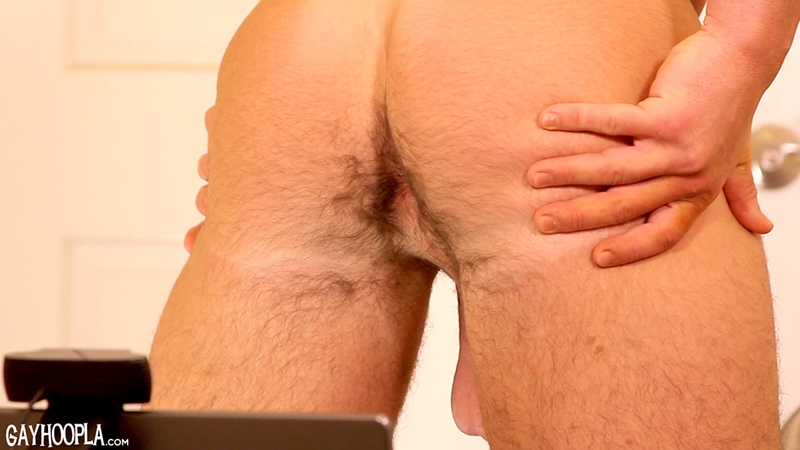 GayHoopla-Since-Ryan-Winter-muscled-bodybuilder-chest-arm-hairy-legs-handsome-big-uncut-cock-sexy-young-man-solo-jerk-off-009-tube-video-gay-porn-gallery-sexpics-photo