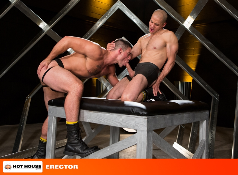 Hothouse-Derek-Atlas-jockstrap-Juan-Lopez-rimming-muscle-stud-hairy-ass-hole-big-uncut-cock-foreskin-001-tube-video-gay-porn-gallery-sexpics-photo