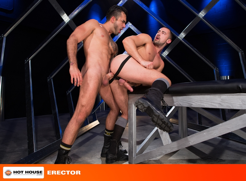 Hothouse-Marko-Carbo-tongue-Donnie-Dean-massive-balls-jockstrap-erect-cock-ass-doggy-style-fuck-washboard-abs-cum-012-tube-video-gay-porn-gallery-sexpics-photo