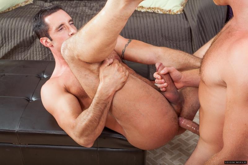 IconMale-Connor-Maguire-girlfriend-straight-men-Nick-Capra-blowjob-cocksucking-rock-hard-suck-big-cock-fucking-him-013-tube-video-gay-porn-gallery-sexpics-photo