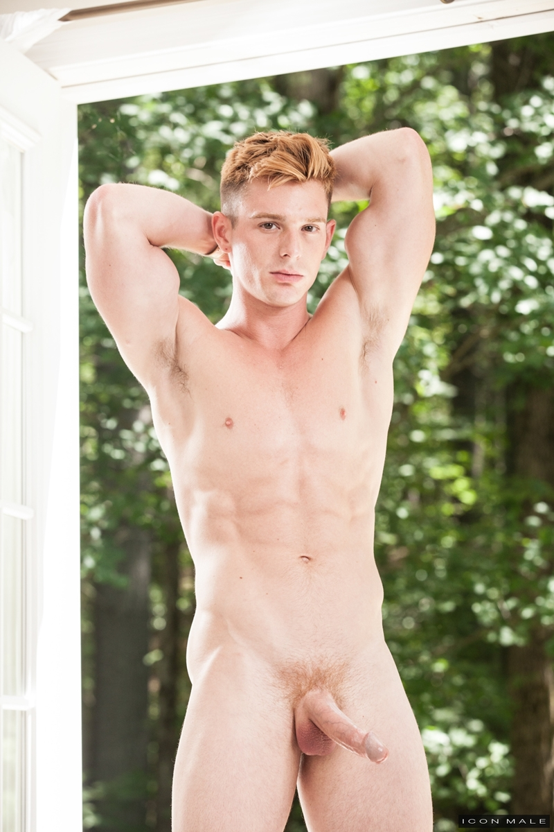 IconMale-Fathers-and-Sons-Rob-Yaeger-fucks-Brent-Corrigan-tight-asshole-rimming-cocksucking-young-men-studs-012-tube-video-gay-porn-gallery-sexpics-photo