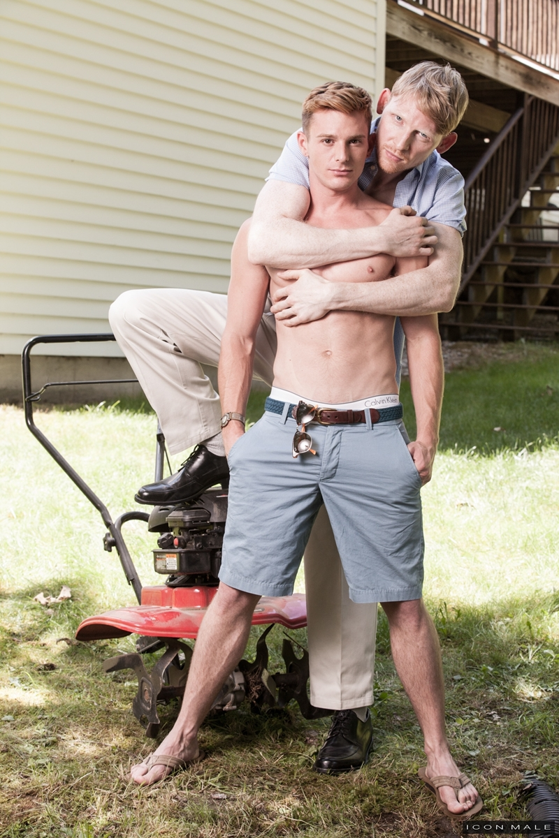 IconMale-Fathers-and-Sons-Rob-Yaeger-fucks-Brent-Corrigan-tight-asshole-rimming-cocksucking-young-men-studs-016-tube-video-gay-porn-gallery-sexpics-photo
