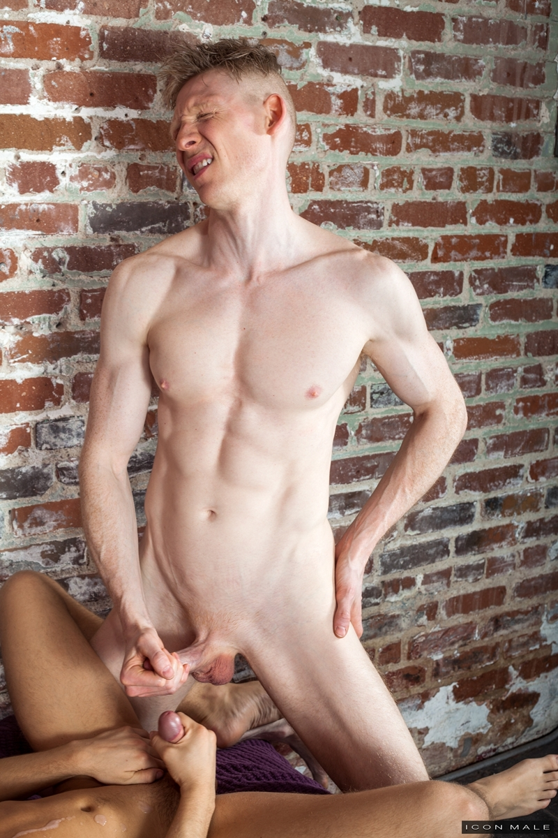 image Iconmale brandon wilde fucked by a daddy