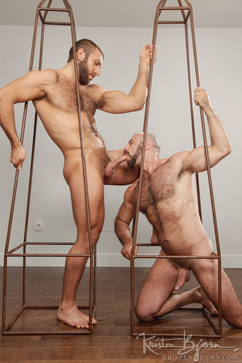 KristenBjorn-Felipe-Ferro-fucks-Jalil-Jafar-naked-erect-men-muscled-chest-tongue-furry-raw-cock-hairy-hole-002-tube-video-gay-porn-gallery-sexpics-photo