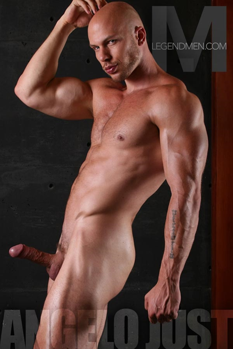 MUSCLE GAY MEN TUBE