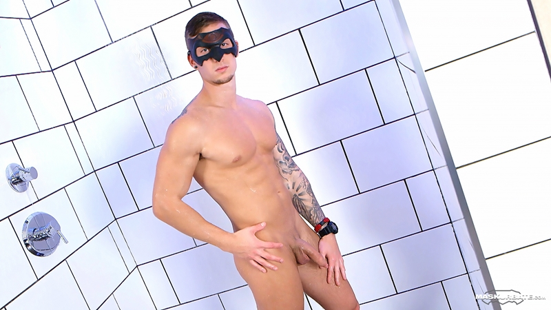 Maskurbate-Vince-muscular-body-bubble-butt-9-inch-uncut-cock-foreskin-sexy-dude-exhibitionist-sex-jerking-hardon-013-tube-video-gay-porn-gallery-sexpics-photo