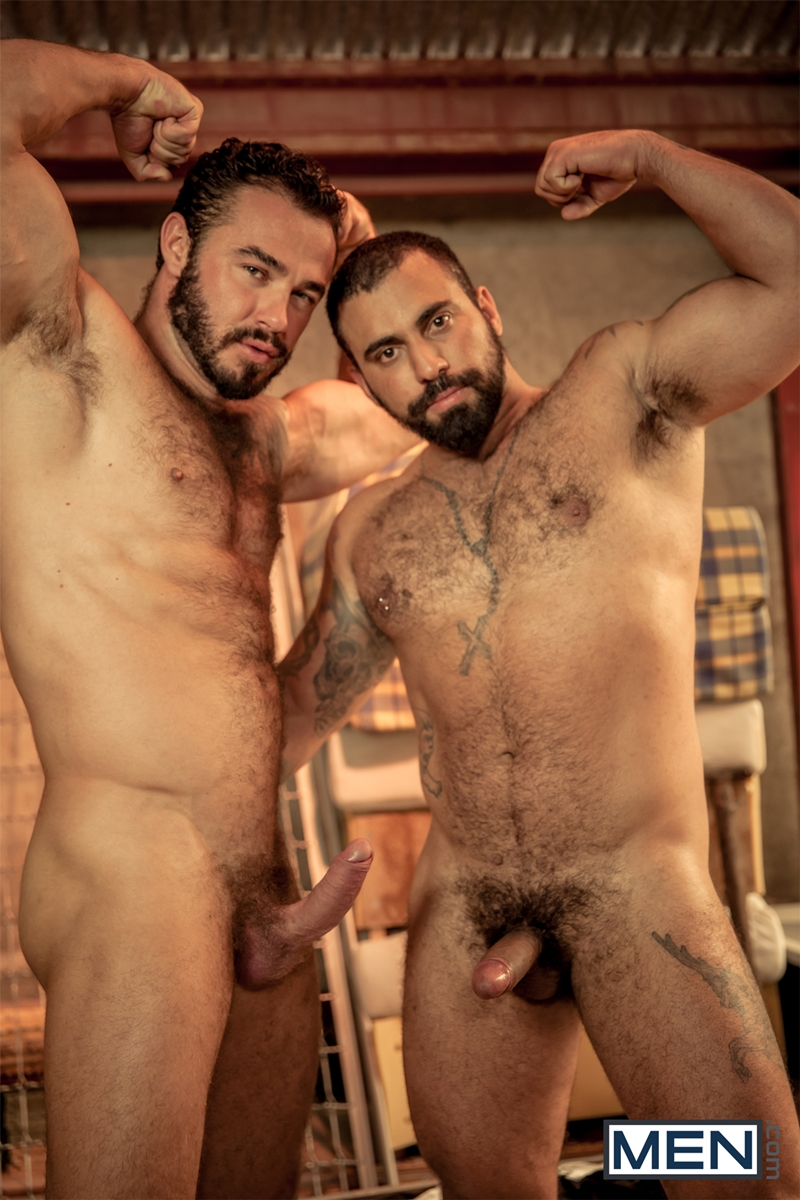 Men-com-Jesse-Ares-and-Ricky-Ares-hot-gay-sex-passionate-fucking-hairy-asshole-furry-chest-tattoo-muscle-men-009-tube-video-gay-porn-gallery-sexpics-photo