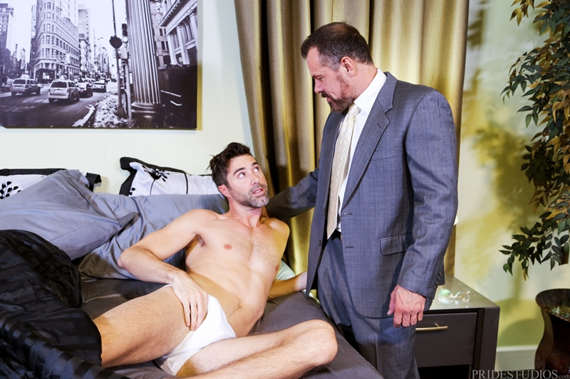 MenOver30-Max-Sargent-hardcore-ass-fucking-Justin-Beal-gay-lover-large-cock-suit-sex-thick-veiny-penis-deep-throat-004-tube-video-gay-porn-gallery-sexpics-photo