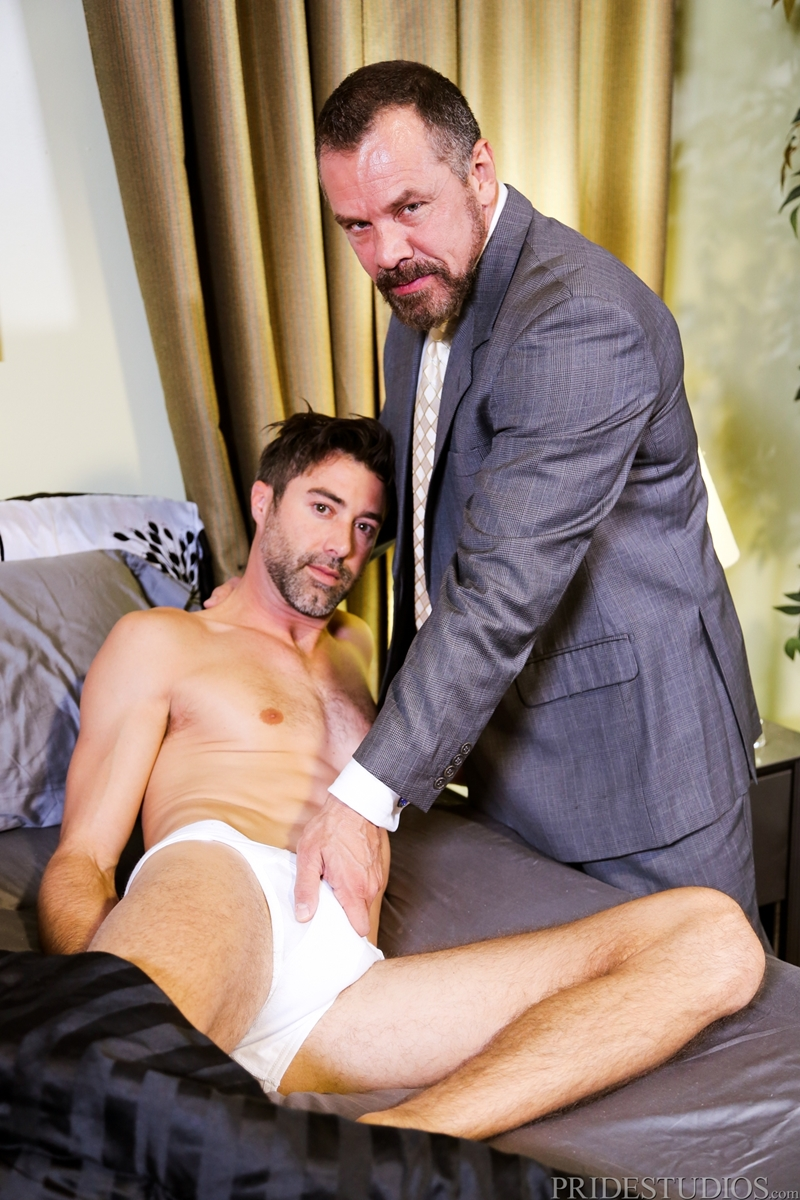 MenOver30-Max-Sargent-hardcore-ass-fucking-Justin-Beal-gay-lover-large-cock-suit-sex-thick-veiny-penis-deep-throat-005-tube-video-gay-porn-gallery-sexpics-photo