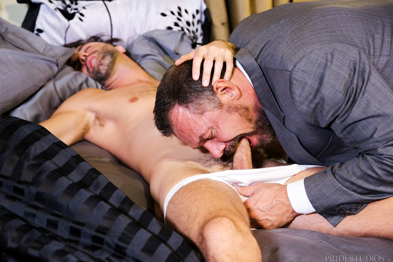 MenOver30-Max-Sargent-hardcore-ass-fucking-Justin-Beal-gay-lover-large-cock-suit-sex-thick-veiny-penis-deep-throat-006-tube-video-gay-porn-gallery-sexpics-photo