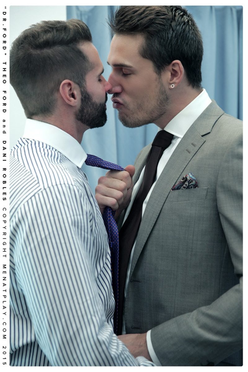 MenatPlay-office-hot-guy-sharp-suited-sex-Theo-Ford-Dani-Robles-menatplay-man-hole-thick-cock-fucking-sucking-rimming-002-tube-video-gay-porn-gallery-sexpics-photo