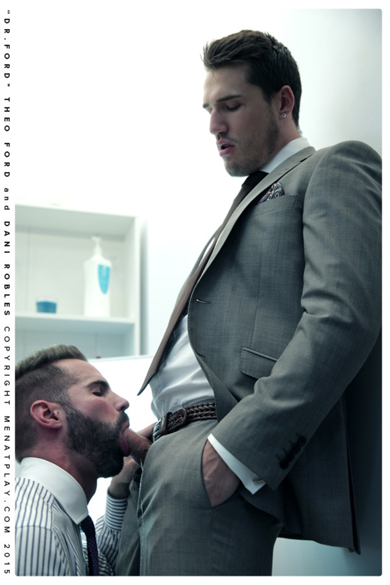 Doctor gay sex hot image hung lad andrew 6