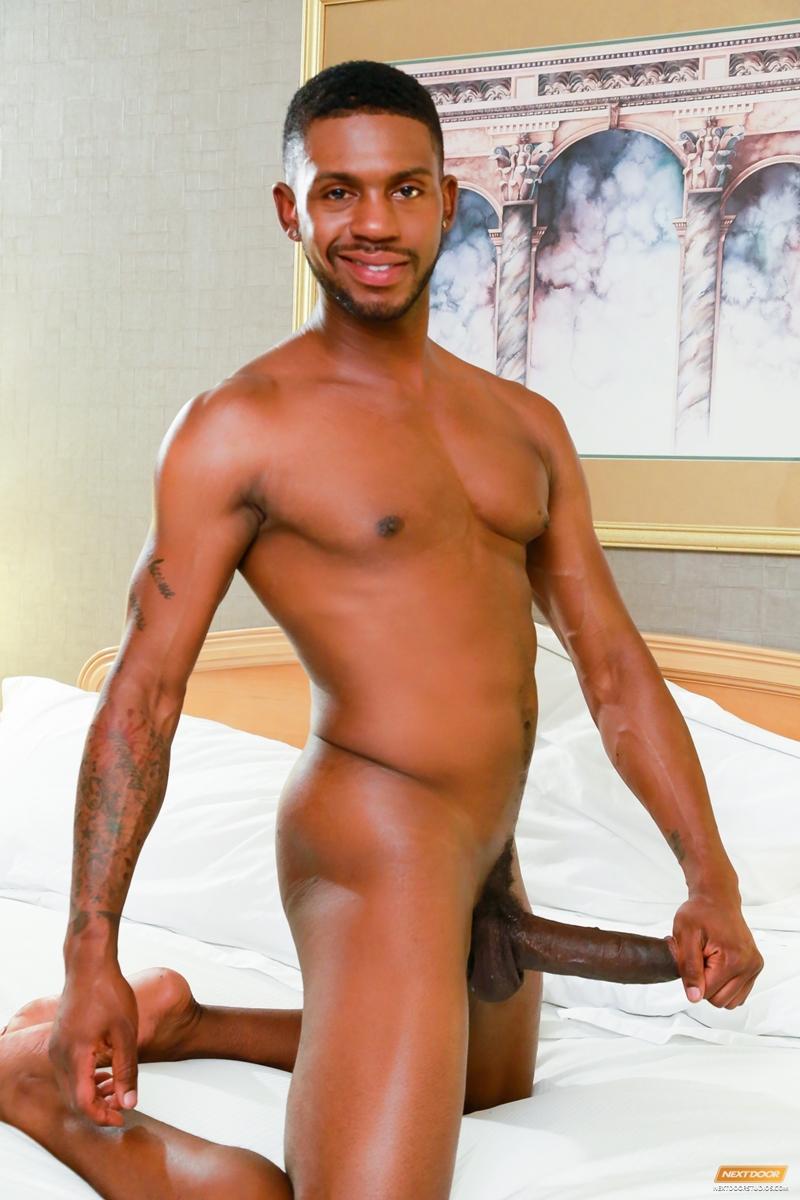 Watch black porn-8811