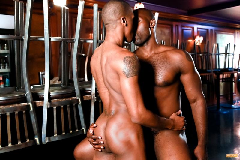 gay lakers
