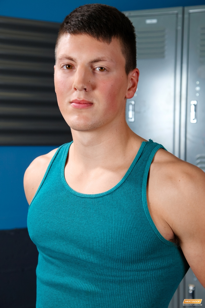 free gay college muscle galleries