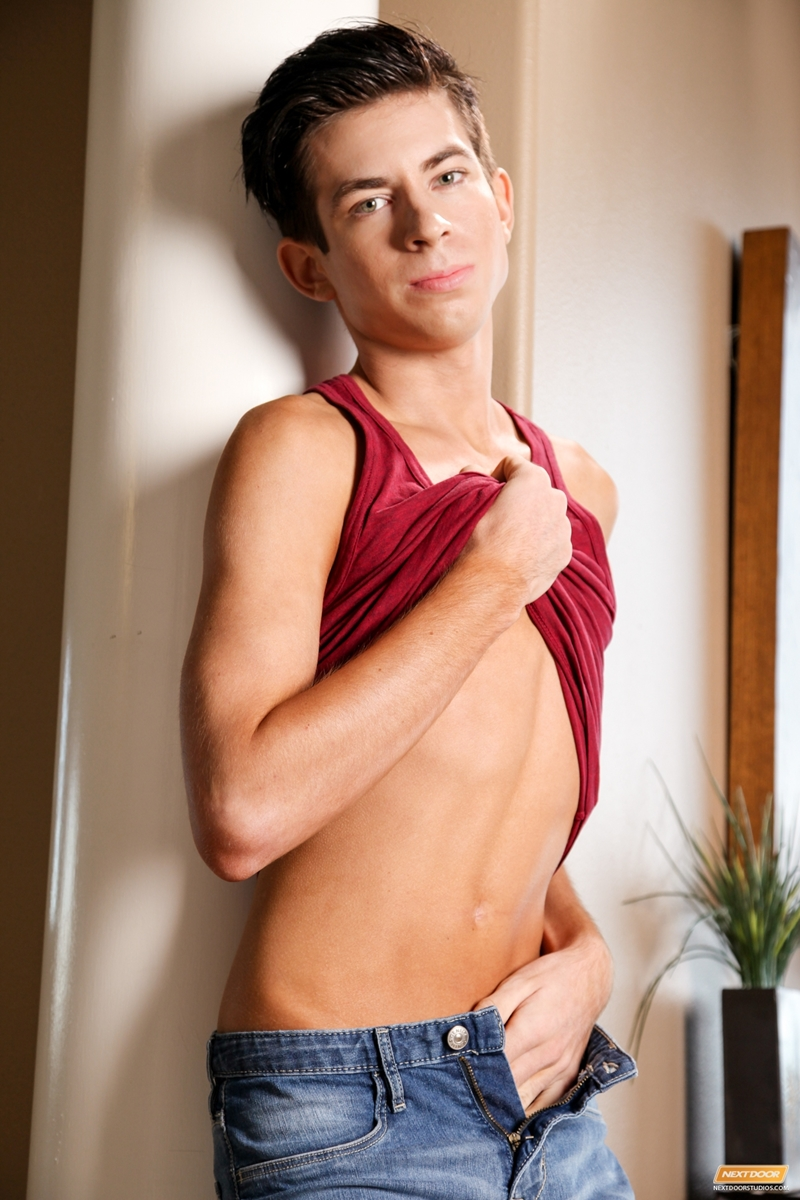 NextDoorTwink-jerking-Daniel-Ross-big-thick-dildo-bottom-boy-hungry-dick-hard-tight-twink-ass-hole-cute-young-stud-005-tube-video-gay-porn-gallery-sexpics-photo