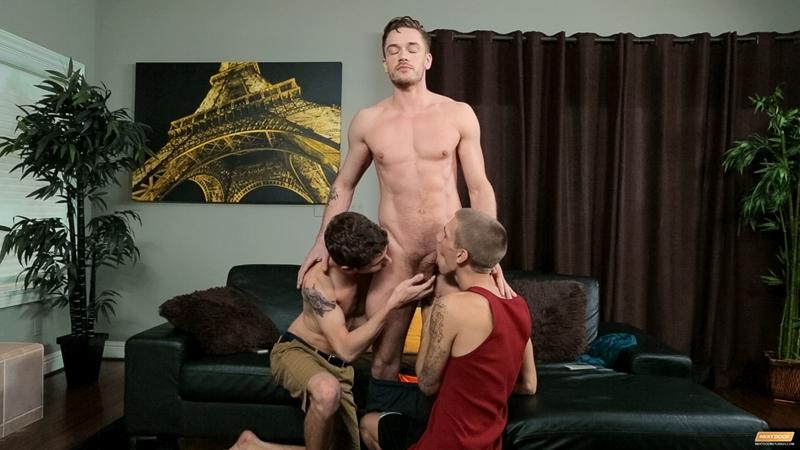 NextDoorTwink-threesome-Trent-Ferris-Sam-Truitt-Twunk-Lucas-Knight-sucks-firm-erection-boyfriend-ass-fucks-hot-gay-sex-005-tube-video-gay-porn-gallery-sexpics-photo