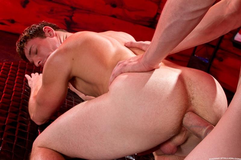 Brent Corrigan Porn Tube